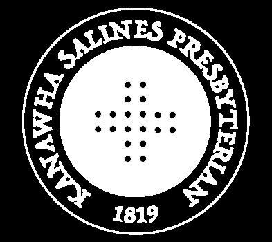 KSPCA logo-10-04